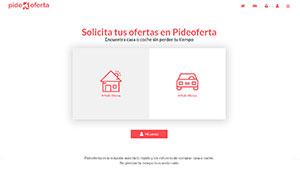 Pideoferta